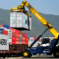 天津海运公司天津到漳州海运漳州到天津海运