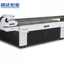 买万能平板打印机的十大理由