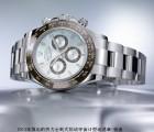太原迎泽区卡地亚男表回收20年前古董手表、落地钟
