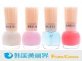 宁波代理南京企业进口化妆品清关公司