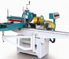 昆明地板生产设备――质量可靠的的板式家具推荐