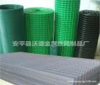 江西镀锌电焊网 涂塑电焊网片 建筑网片 金属丝网
