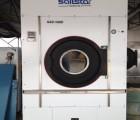 深圳二手干洗机出售
