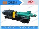 防城港80QZ60/90洒水泵低价格15826733788