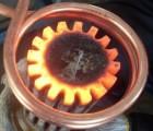 高频淬火,高频退火,高频感应钎焊设备,焊接自动化设备