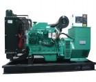 有关柴油发电机组的技术知识的竞答