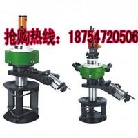 陕西铜川ISY-630电动管道坡口机18754720506
