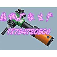 安徽ISY-80T型电动管子坡口机18754720506