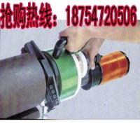 国内热卖Y型内涨式电动坡口机找18754720506