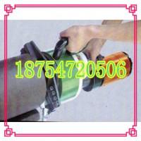 鼎诚Y型-150内涨式管子坡口机18754720506