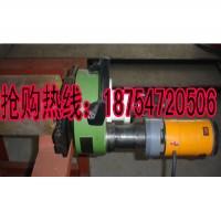 新疆ISY-250型管子坡口机18754720506