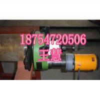 鼎诚牌ISY-250型管子坡口机18754720506