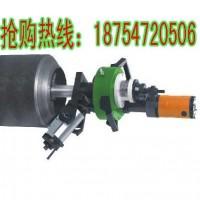 【江苏】ISY-351内涨式管子坡口机18754720506