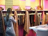 2017年2月美国拉斯维加斯国际纺织及面料博览会MAGIC