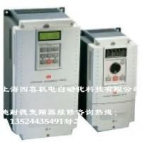 变频器台安变频器维修