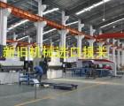 深圳进口报关代理|纺织机械进口报关找15817176684