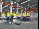 深圳进口报关代理|木材进口找15817176684