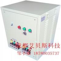 艾贝斯路灯集中节器节能装置FLD/S-100P广西南宁