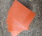 胶木板电木板 可做绝缘部件