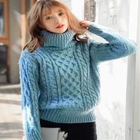 女式毛衣批发厂家服装批发货到付款网站