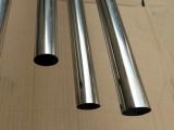 广州卫生级不锈钢管生产厂家