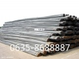 宁波无缝钢管价格》定尺1米多少钱