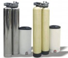 饮用水除铬设备|饮用水除六价铬设备|饮用水除三价铬设备