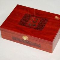 特产红枣干果包装精品礼盒包装厂郑州纸箱纸盒包装