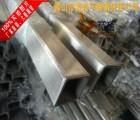 国标316/不锈钢焊接矩形管扁通100*200*1.3
