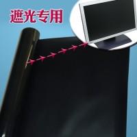 耐高温防滑硅胶片耐磨硅胶皮