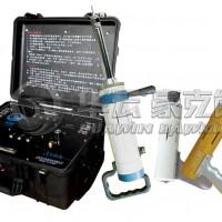 超声波焊接应力消