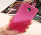【超薄透明磨砂】谷歌nexus6手机壳摩托罗拉超薄透明磨砂保护外套手机套厂家批发