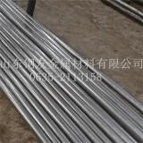 20cr合金钢管无缝精拉管冷拔光亮管