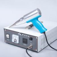 超声波焊接机超声波点焊机