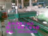 变频器维修,禾平机电(图),东莞变频器维修