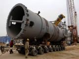 徐州哪家公司代理进口二手焊接设备比较多