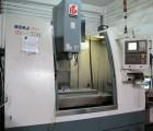 南京代理进口二手焊接设备报关公司