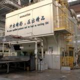 次进口二手印刷设备想找一家操作过的深圳公司