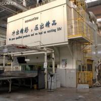 徐州二手焊接设备进口报关金华旧机械报关代理进口二手仪器到潍坊关税