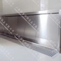 供应不锈钢小便槽SZ-BC164