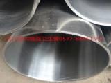 浮雕式不锈钢木纹管生产厂家佛山丰佳缘制造