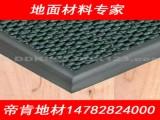 供应生产电炉 热处理设备工业炉