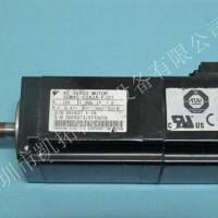 凯拓机电(已认证)|SAM682|SAM682现货