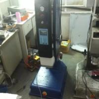 机器设备超声波塑胶焊接设超声波机器厂家