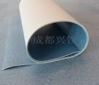 PVC地板塑胶地板耐磨防水地板胶限时打折正品地胶地板革pvc