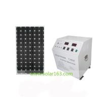 太阳能发电机,太阳能发电机组