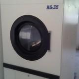 石家庄干洗店设备全自动设备