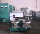 榨油机专业生产厂家(图),榨油机设备,南靖县榨油机