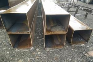精拔管、精密管(图)、不锈钢无缝精拔管
