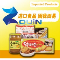 老挝薯片进口门到门服务公司第一次进口蜂蜜想找一家操作过的合肥公司广州进口面包干报关费用组成